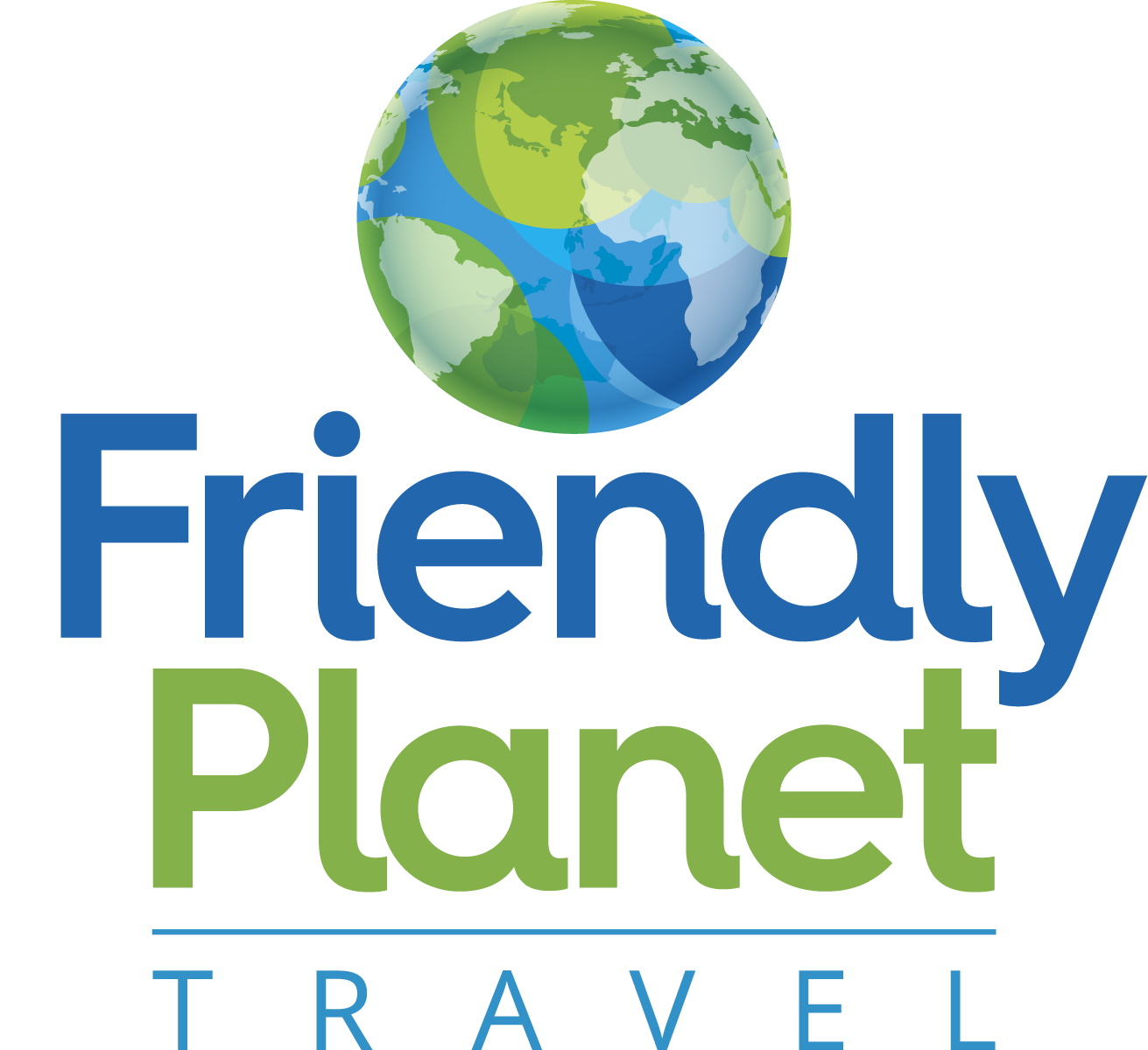 Tour operators internet travel company friendly planet for Internet plante