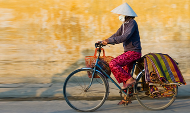 10-Day Vietnam Tour w/ Int'l Flights