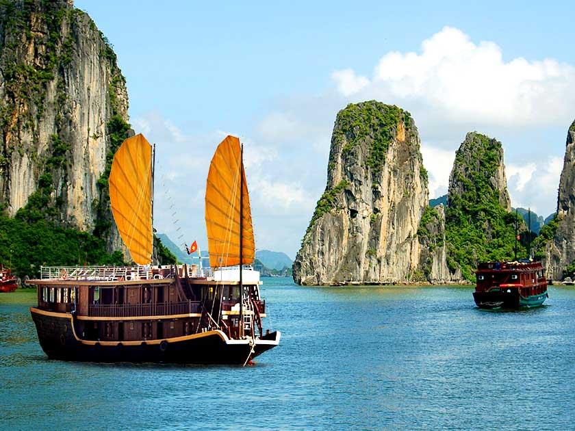 Best of Vietnam & Cambodia g topsy.one