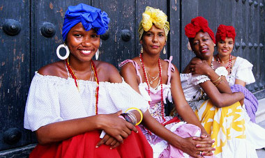 9 Day Tour of Cuba from Cienfuegos to Havana, $400 off