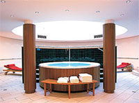Don Giovanni Hotel Spa