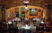 Al Saraya Restaurant