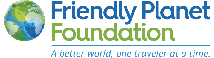 Friendly Planet Foundation