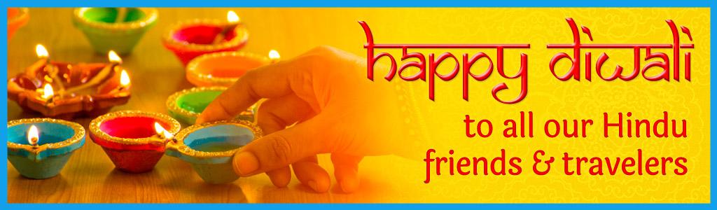 Happy Diwali noCaption