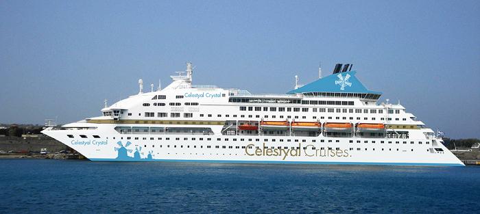 http://www.friendlyplanet.com/media/gallery/ships/celestyal_crystal/exterior-big.jpg
