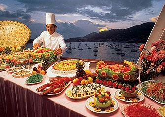 Costa Cruises Concordia - Friendly Planet Travel
