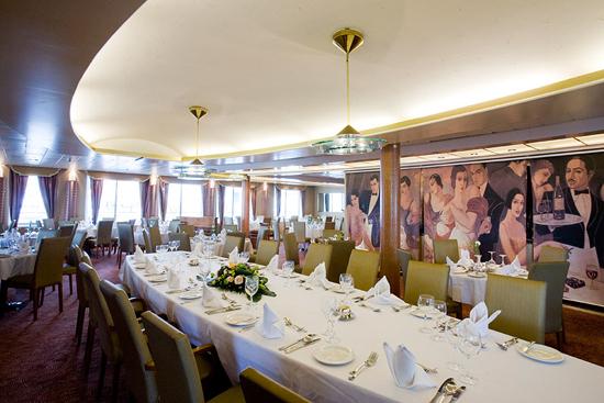 http://www.friendlyplanet.com/media/gallery/ships/louis_cristal/caruso-restaurant-big.jpg